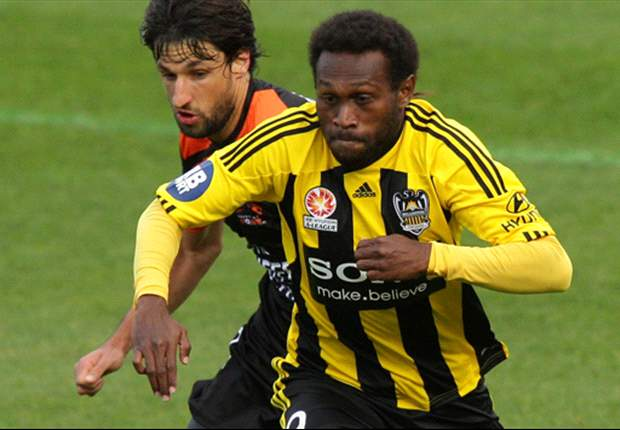 A-League preview: Brisbane Roar v Wellington Phoenix