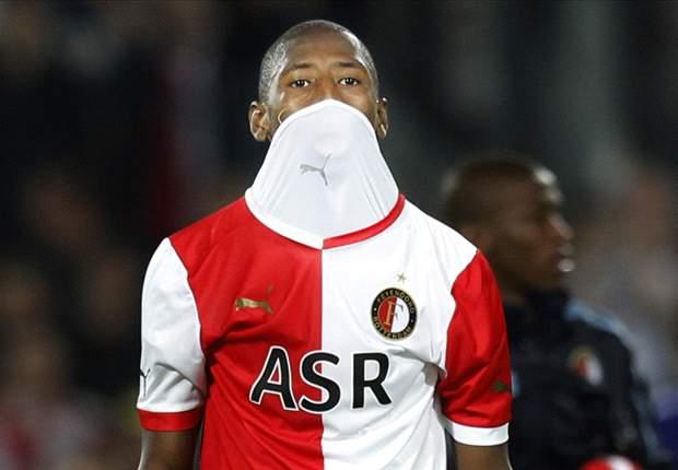 Leerdam transfervrij naar Vitesse