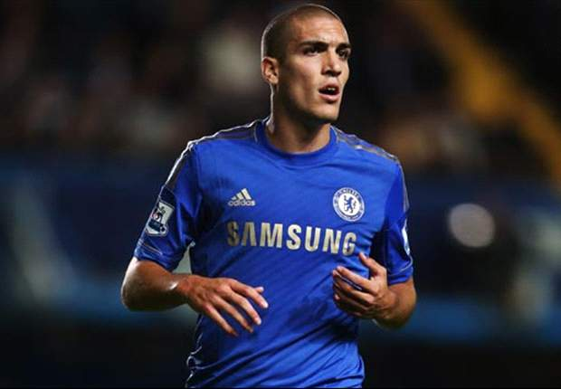 Chelsea outcast Romeu keen on Valencia switch, claims Canales