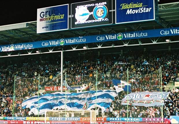 Clube espanhol denuncia fraude realizada na América do Sul