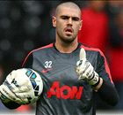 RUMOURS: Valdes linked with Man City