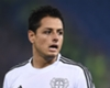 Hernandez: SAF texts me before games