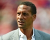 Ferdinand slams 'frustrating' Arsenal