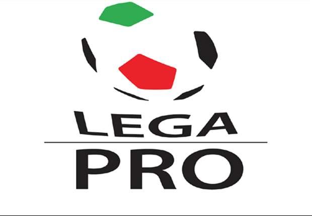 Punto Lega Pro - Capolavoro tattico di Esposito a Prato. Lecce, Perugia e Latina frenano, a Bellaria brilla Fall