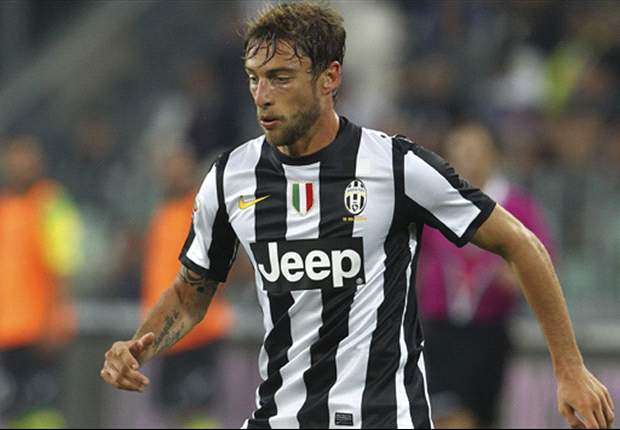 Marchisio: Inter defeat a wake-up call for Juventus