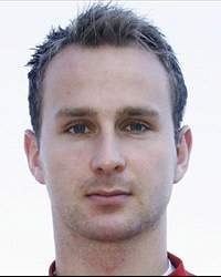 Jon Inge Hoiland