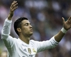 Madrid have no one to replace Ronaldo - Faubert