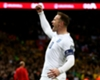 Gerrard: Rooney a must for England