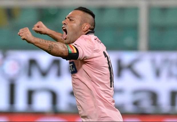 Verso Palermo-Juventus: E' il Conte-Day, l'allenatore bianconero torna in panchina e non fa turnover; in campo tutti i 'titolarissimi' tranne lo squalificato Giovinco. Gasp si mette 'a specchio'...
