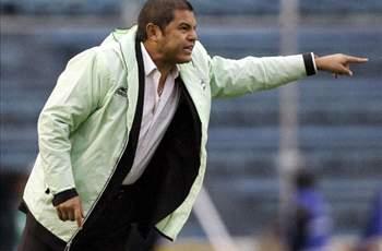 Liga MX: Resumen dominical de la quinta fecha