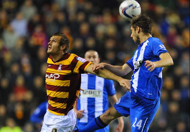 FA Cup Treble: Backing goals at Barrow plus wins for Bradford and Luton