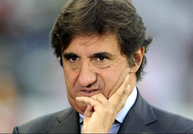 """Stasera sarà derby della Mole, il presidente Cairo carica i granata: """"Torino è la città del Toro, Ogbonna non andrà mai alla Juventus"""""""
