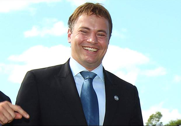 Mark Bosnich reveals he found closure after phone hacking scandal broke, has hope for A-League after ADP and Heskey arrival