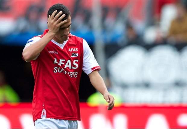 Herstel Martens verloopt voorspoedig