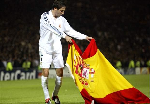 Lionel Messi, Cristiano Ronaldo und Raul: Die ewigen Torschützenliste der Champions League