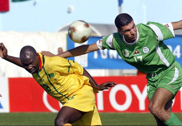 Kapini pleased to be back in action for AmaZulu