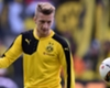 Dortmund-Trio steht vor Comeback