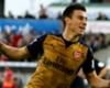 Koscielny: No pressure on Arsenal