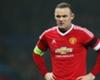 Xavi glaubt an Rooneys Torriecher