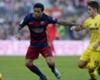 """Barça, Luis Enrique : """"Denis Suarez est une option pour le mercato hivernal """""""