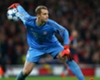 Neuer denies Bayern unrest claims