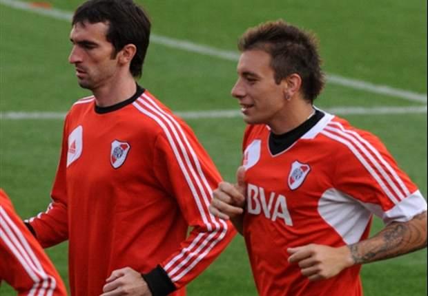 """Bottinelli: """"El objetivo es ganar el campeonato"""""""