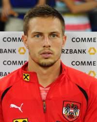 Thomas Schrammel