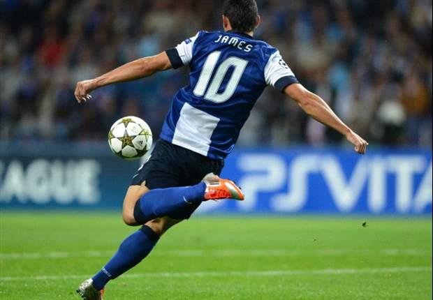 Porto selló su mejor compra