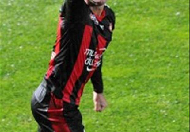 "Ligue 1, Nice - Civelli :""On peut battre n'importe qui"""