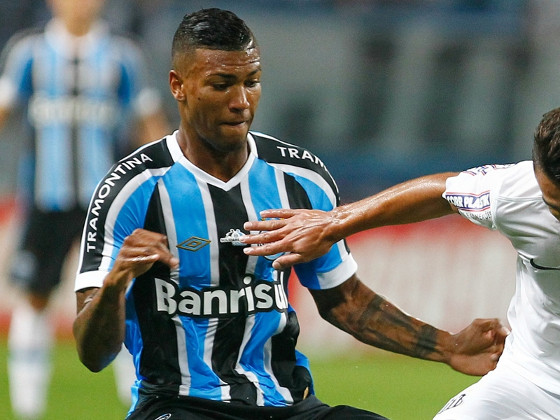 Da Matheus Pereira a Walace: la Juventus si scopre brasiliana