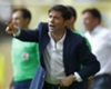 Marcelino signs new deal at Villarreal