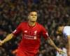 Coutinho nets twice in Liverpool friendly win