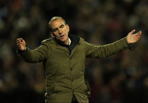 Kick It Out call on Sunderland and Di Canio to clarify anti-discrimination stance