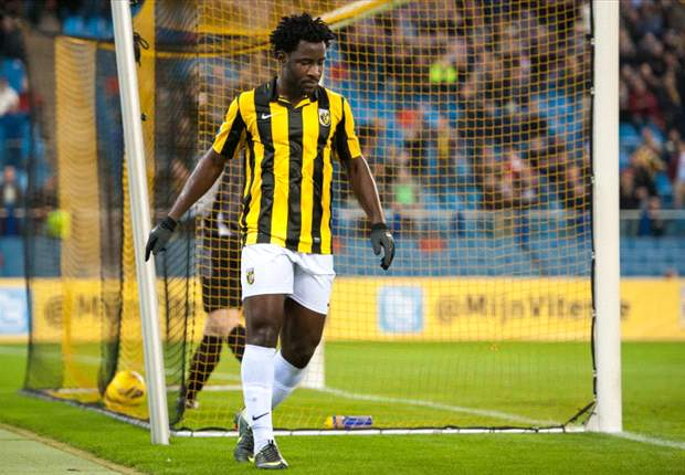 Bony agent slams Vitesse over lengthy Swansea negotiations