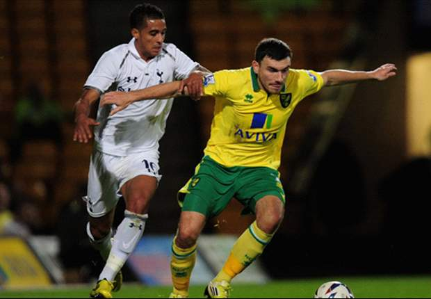 Gareth Bale doesn't concern me, insists Snodgrass