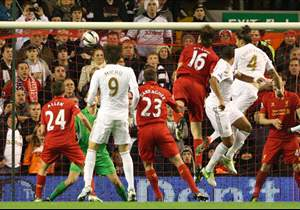 Scommesse - Il Liverpool ospita un agguerrito Swansea