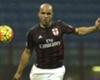AC Milan have a new attitude - Alex