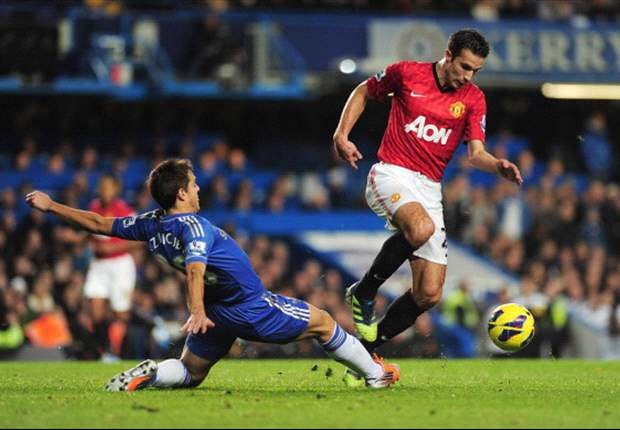 Azpilicueta: Marseille stint prepared me for Chelsea's must-win mentality