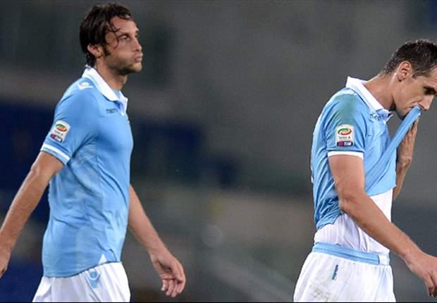 """La Lazio vola, Mauri si toglie qualche sassolino: """"Adesso che siamo secondi forse cominceranno a parlare anche di noi..."""""""