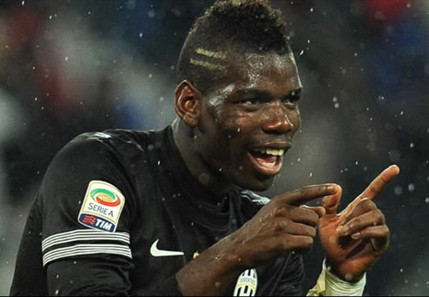 """Pogba fa mea culpa, caso chiuso: """"Ho sbagliato, chiedo scusa alla Juventus. Qui mi sento apprezzato, ascolto sempre Raiola"""""""