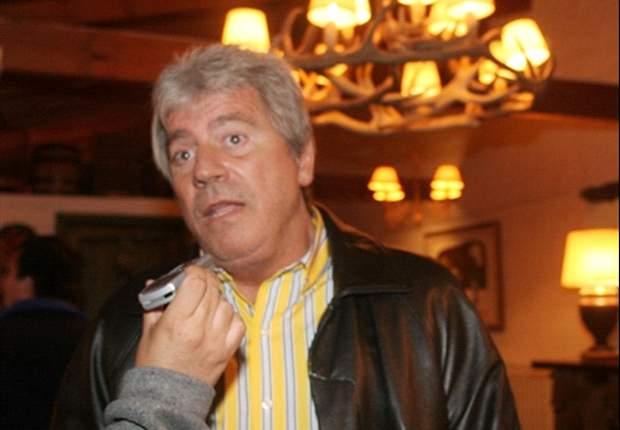 'I think Jesus had hooligans around him' - Boca Juniors' vice-president compares fans to disciples