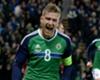 REPORT: Northern Ireland 1-0 Latvia