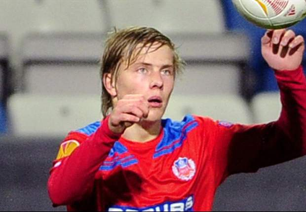 Djurgardens-Helsingborgs Betting Preview: Visitors value to land vital victory
