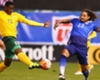United States 6-1 St Vincent and the Grenadines: Klinsmann's men cruise