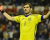 Del Bosque serein pour Casillas