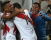 Gareca, Guerrero and Faran - What Brazil can expect from Peru in their World Cup qualifier