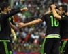 Mexico 3-0 El Salvador: Guardado, Herrera and Vela seal comfortable win
