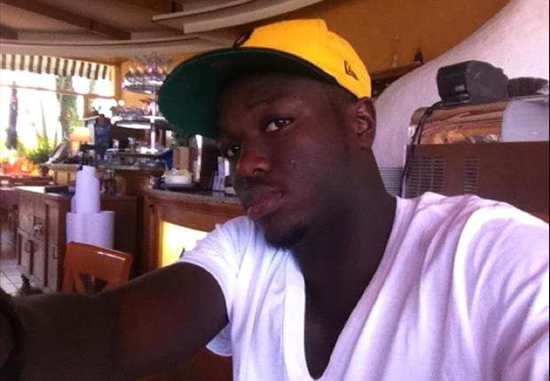 I want to make it big in Europe – Muntari's brother Muniru