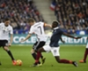 Germany clash with Netherlands to go ahead