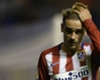 Griezmann's sister survives attack